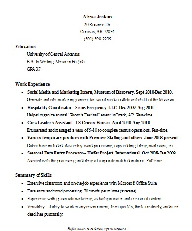 high cost of college education essay essay paper cheep bbc blogs