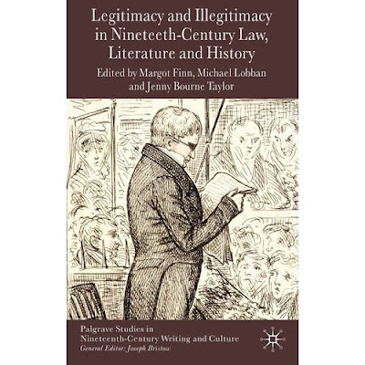legitimacy and illegitimacy essay King lear and illegitimacy essays shakespeare's treatment of illegitimacy in the play king lear can be interpreted in many ways depending on the audience the.