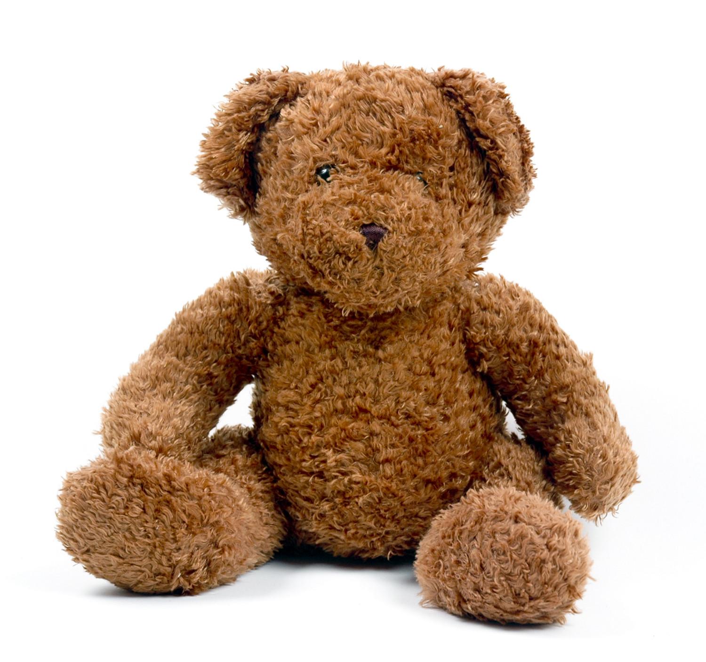 Teddy Bear Wallpapers,Pictures,Scraps