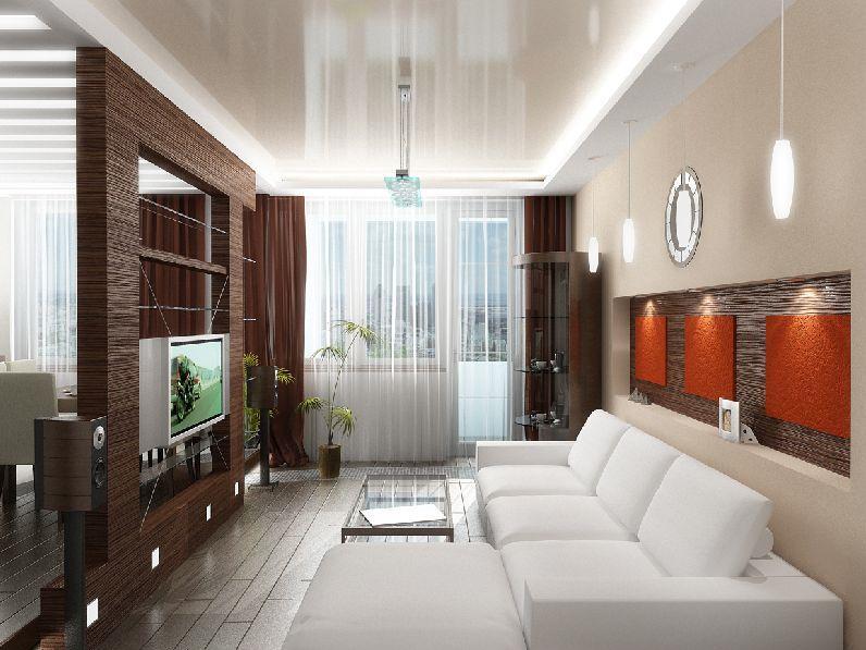 rectangular room design small living room furniture interior decorating ideas for living room india interior decorating ideas painting living room