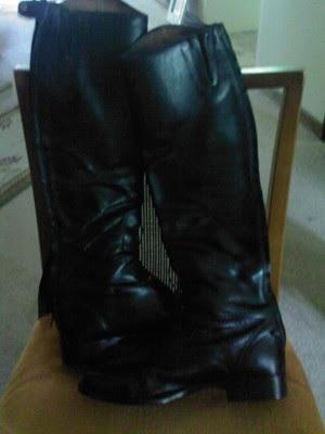 Pisano Shoe Repair Phoenixville