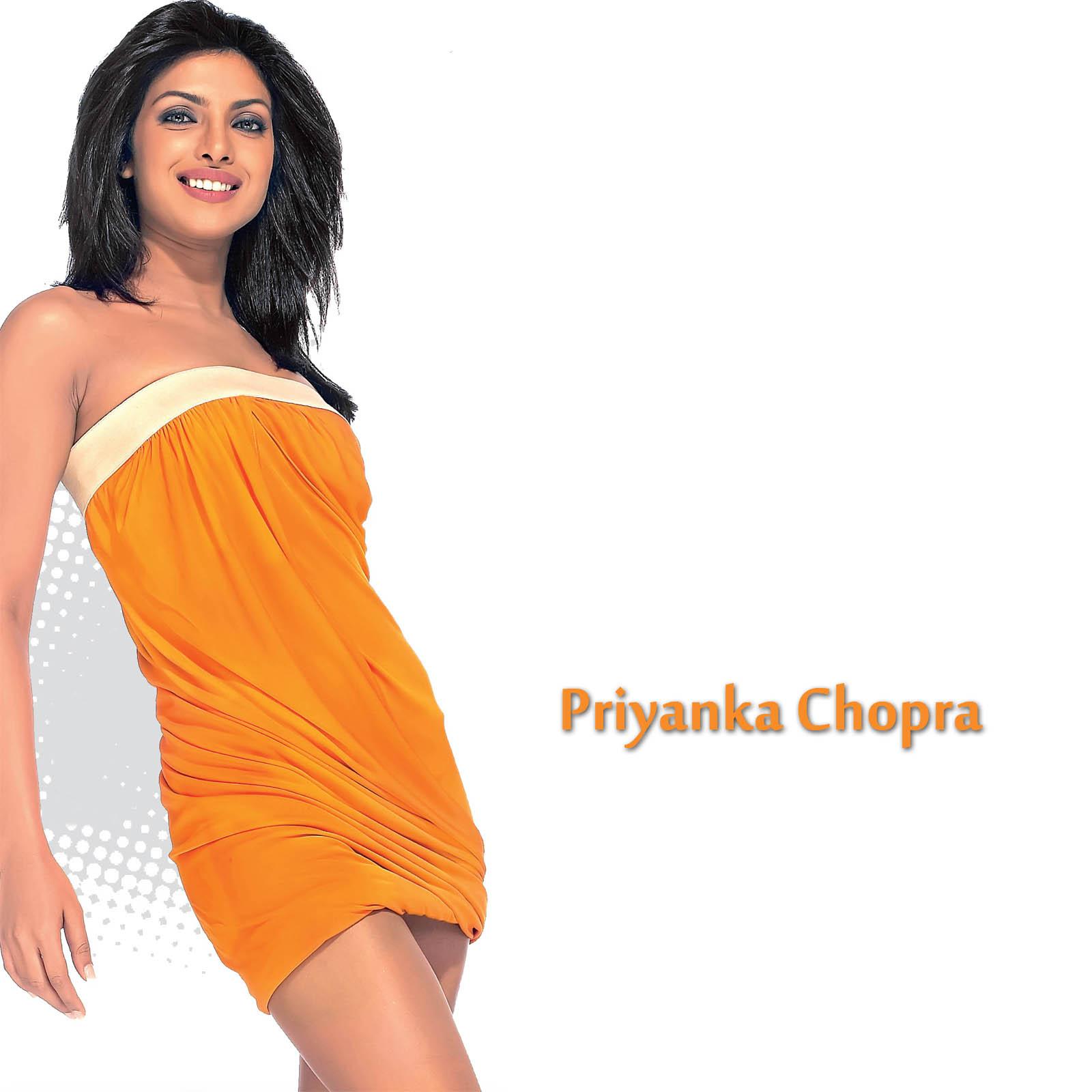 Priyanka Chopra Latest Snaps