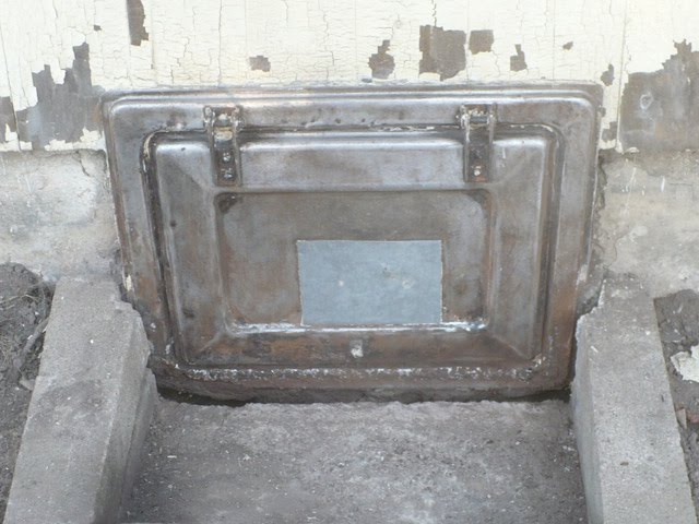 Image Result For Kohler Cast Iron Kitchen Sink
