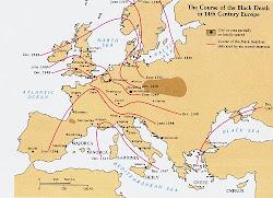 europe fall goenderen ulug zaman