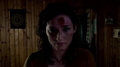 Horrorphilia's Top 10 Horror Movies of 2010 (Written List