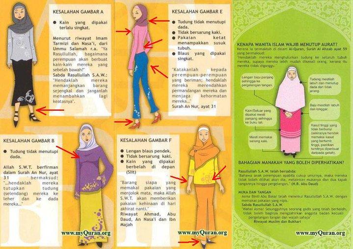 Muat Turun Al Quran Dan Terjemahan Ayat Ahzab Hijab Hayastan - coolyup