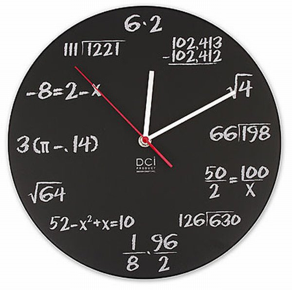 Is this the Most Complicated Clock in the World?: 3