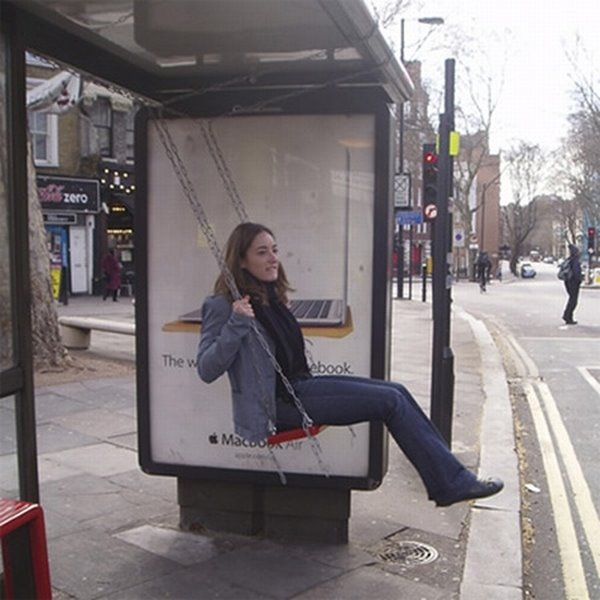 [creative-bus-stop-04.jpg]