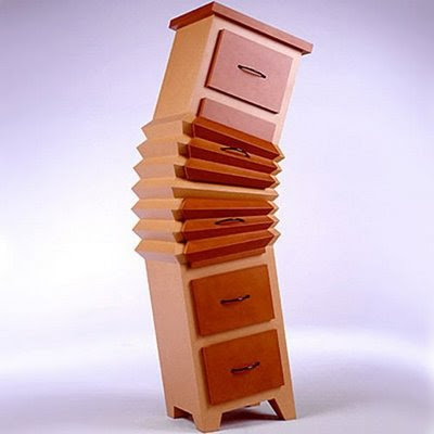 Creative furniture ideas