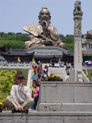 major-monuments+-world-39.jpg