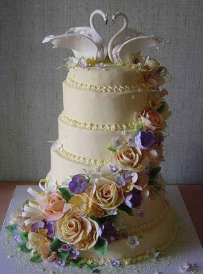 amazing wedding cakes pics 34 amazing wedding cakes curious photos pictures 10724