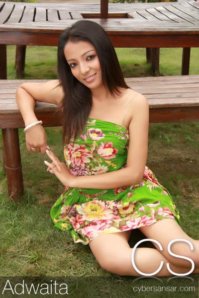 Rani mukherjee full sexy photo-1706