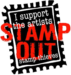 I Support ALL Stamp Artists!