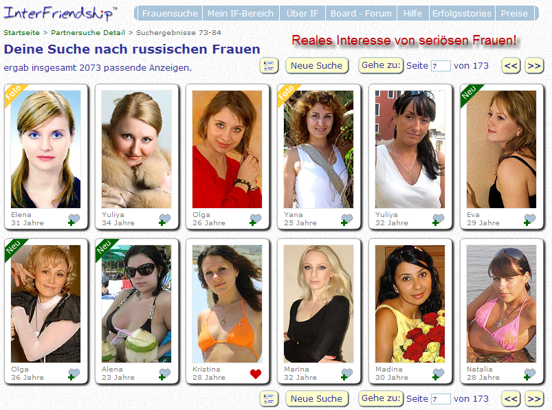 Cuteonly.com: CuteOnly - Only Cute Russian and Ukrainian ...