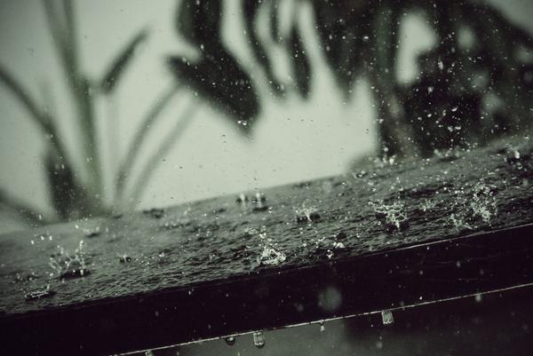 Cute Rainy Weather Wallpapers Most Beautiful Rain Photos Golberz Com