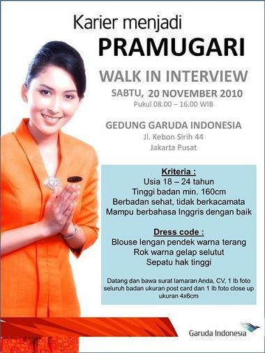 Lowongan Kerja Surabaya April 2013 Terbaru Lowongan Kerja Bank Bca Terbaru Oktober 2016 Info Loker Pusat Info Lowongan Kerja 2014 Bumn Bank Cpns Guru Search Results