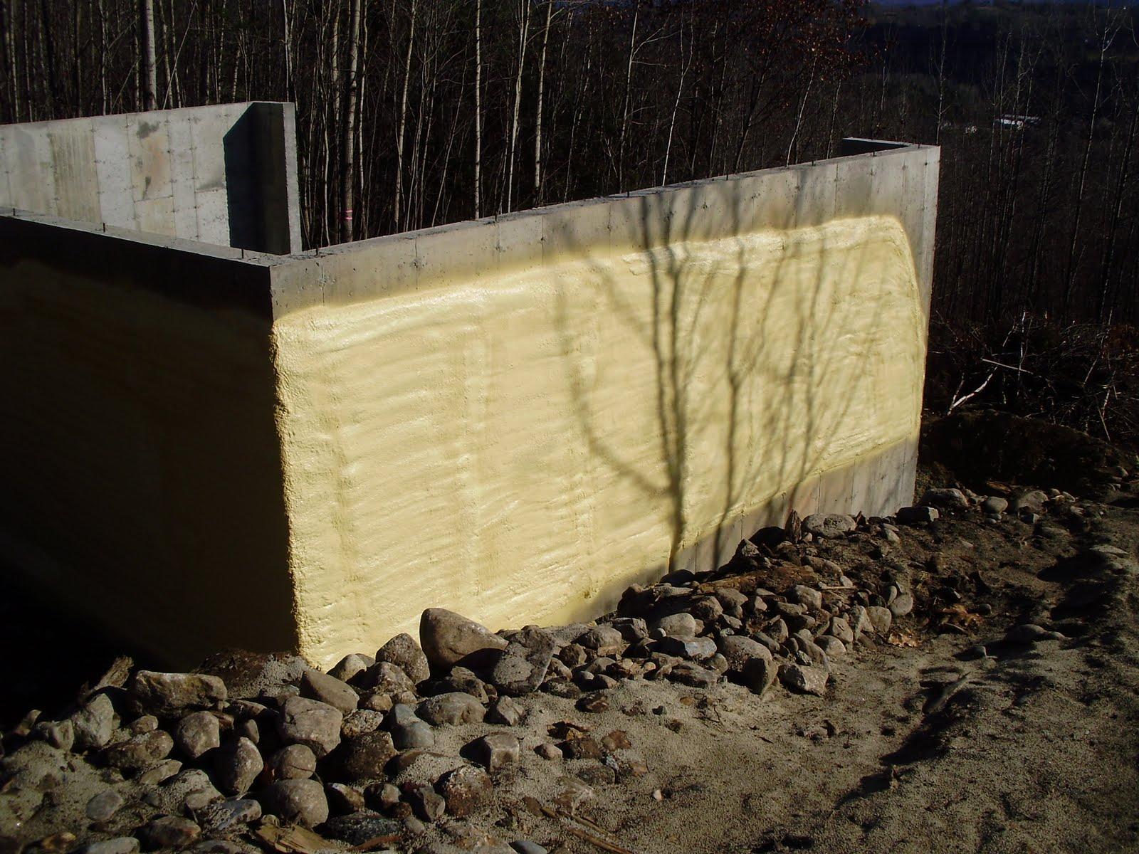 Spray Foam Insulation Lowes Foam Insulation Tipsfoam