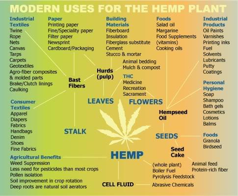 End Marijuana Prohibition In SC: RSO: Rick Simpson Oil is The Cure