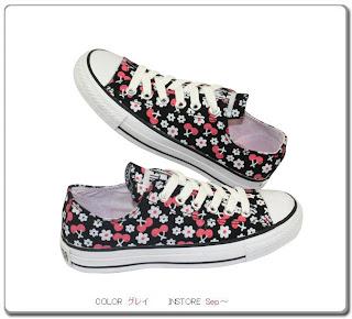 converse shoes  converse cherry shoes 02 bfceec4ac