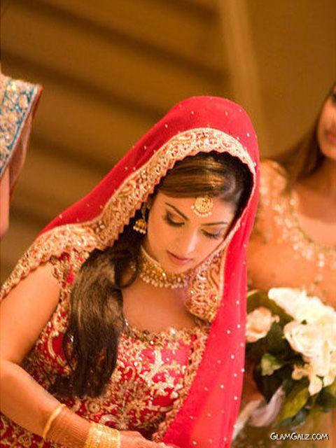 Punjabi Girl Wallpaper Photos Hd Wallpaper Zone Indian Brides 50 Pictures