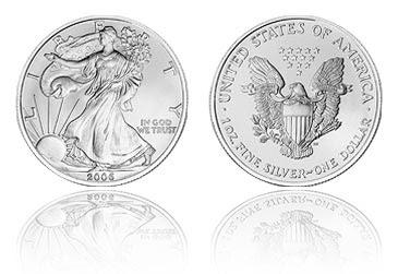 Silver Eagle Coin Dimensions American Eagle Silver Dollar