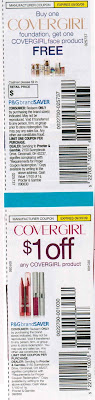 covergirl printable coupons free coupons cover coupons 21215
