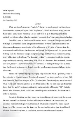 peter nguyen documents bizarre poems