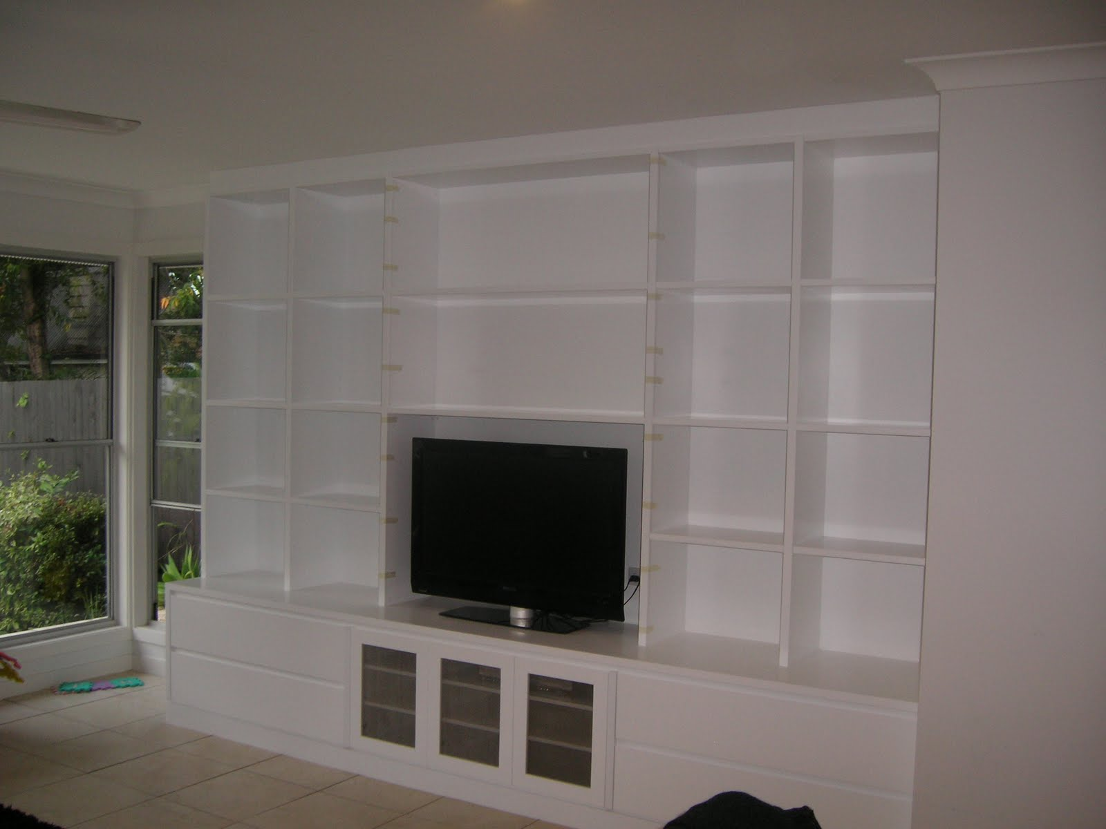 Madders Kitchens And Cabinets