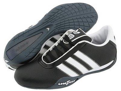 adidas goodyear race OFF62% pect.se!