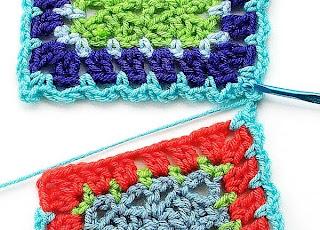 Outstanding Gourmet Crochet Flat Braid Join How To Short Hairstyles Gunalazisus