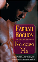 Review: Release Me by Farrah Rochon