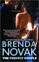 Review: The Perfect Couple by Brenda Novak