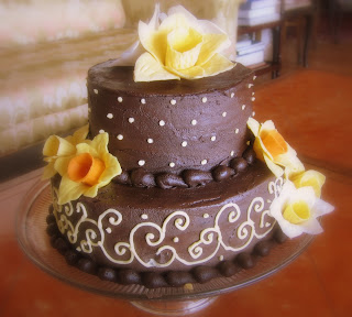 wedding cake icing simran bakehouse formal birthday cake 8660