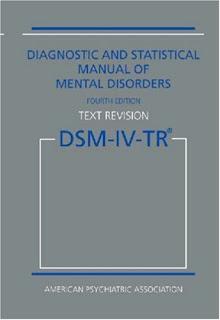 diagnotico