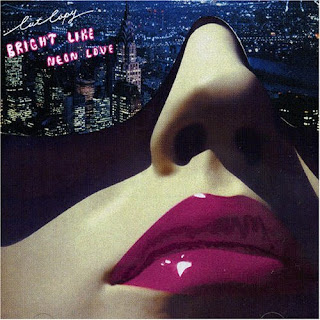 48. Cut Copy - Bright Like Neon Love 2004