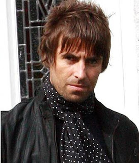 Liam Gallagher Haircuts Bpatello