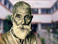 Prafulla Chandra Roy Photo