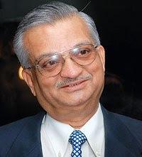 Dr. Anil Kakodkar photo, Dr. Anil Kakodkar Information