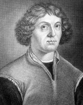 a biography of the life and times of nicolaus copernicus Here is a brief biography of copernicus: celestial education born on feb 19, 1473, in warmia, poland, mikolaj kopernik (copernicus is the latinized form of his name) traveled to italy at the age of 18 to attend college, where he was supposed to study the laws and regulations of the catholic church and return home to become a canon.