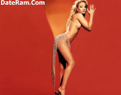 Amateur Sex Movies Sex Lives Nude Stars Hot Women Photo Hot Topless Women Sex Video