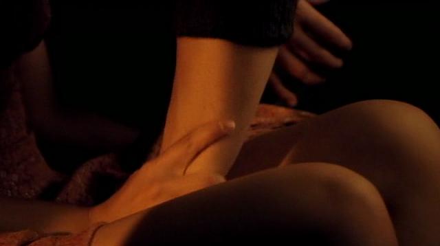 Amusing Scarlett johansson sex scenes videos opinion