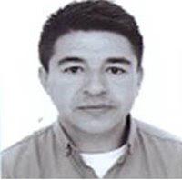 Leónidas Gómez Rozo