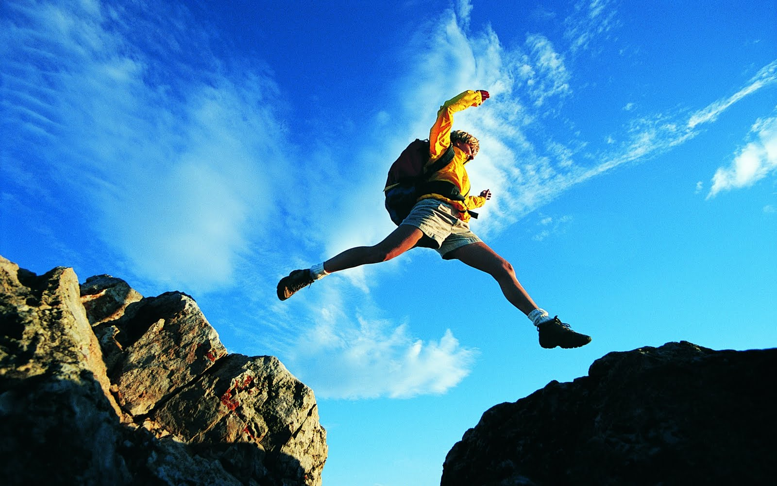 ONLY 4 WALLPAPER: AMAZING EXTREME SPORTS WALLPAPER [PART 4]
