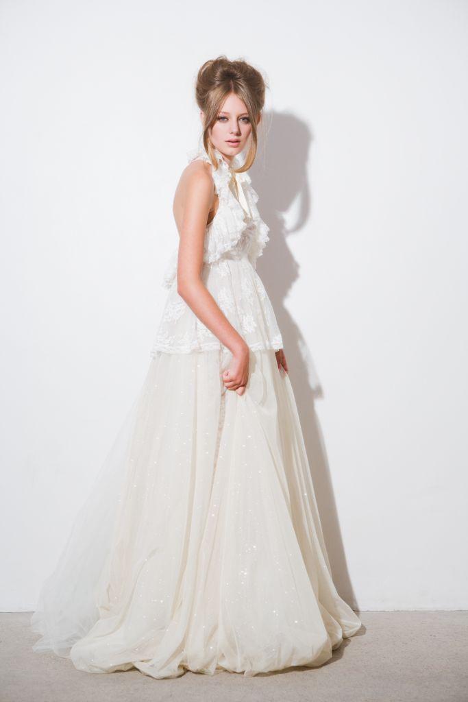 [Croisette+dress.jpg]