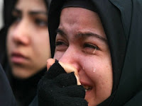 abdurrahman önül Nihat Hatipoğlu İmam Hüseyini vurdular kerbela ilahisi video mp4 izle ve indir