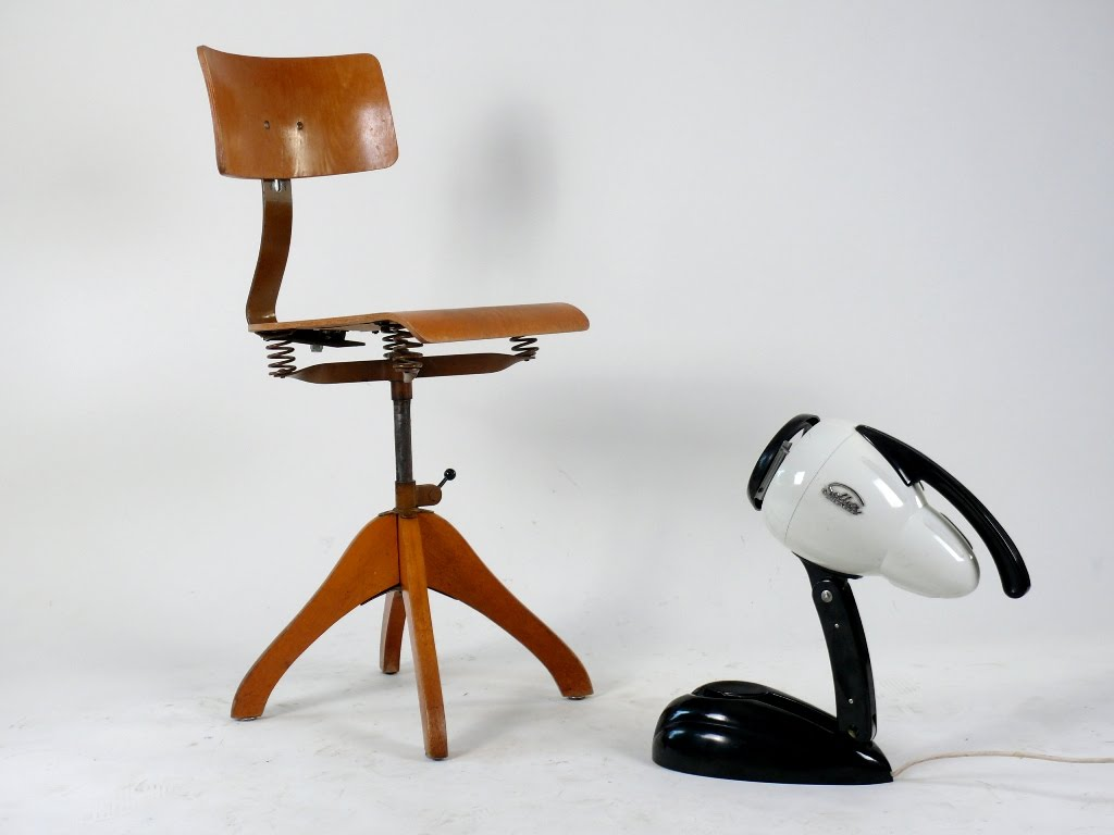 bauhaus swivel chair vintage glider alternative eagle and more chairs