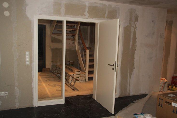 projekt buettelborn die versprochenen fotos. Black Bedroom Furniture Sets. Home Design Ideas