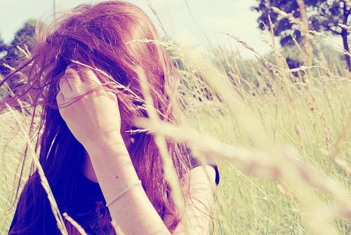 Vida De Garotas: Quanto Mais Eu Digo Que Eu Não Te Amo