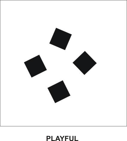 Danmark Opinion: Black Square Problem