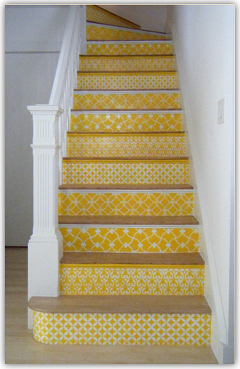 http://4.bp.blogspot.com/_ImC_lWojdaY/TULzFaQvk7I/AAAAAAAAAXE/_yCt1xsALFk/s1600/stairs04.png